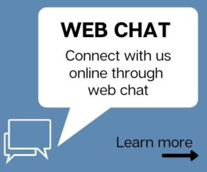 web-chat